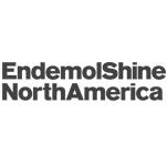 ENDEMOLSHINE NORTHAMERICA
